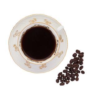 Espresso Forte, Kaffe