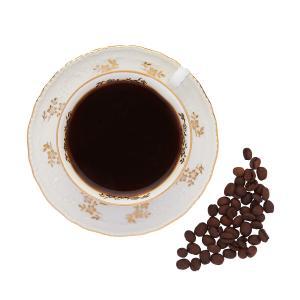 Hasselnöt Kaffe