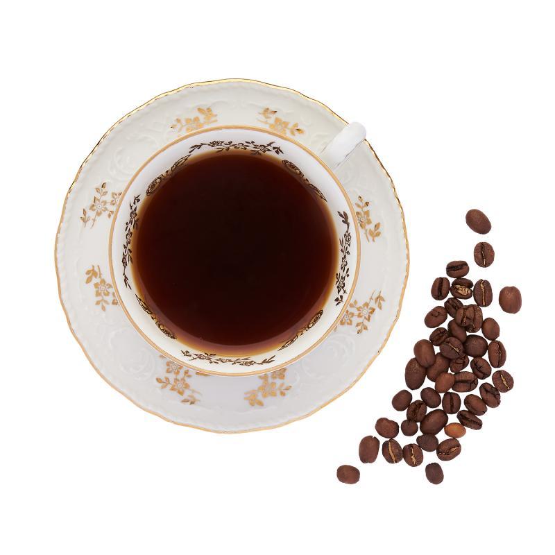 Kardemumma Kaffe