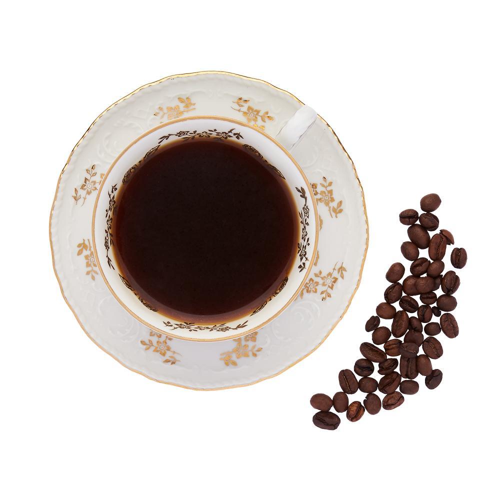 Valencia Kaffe