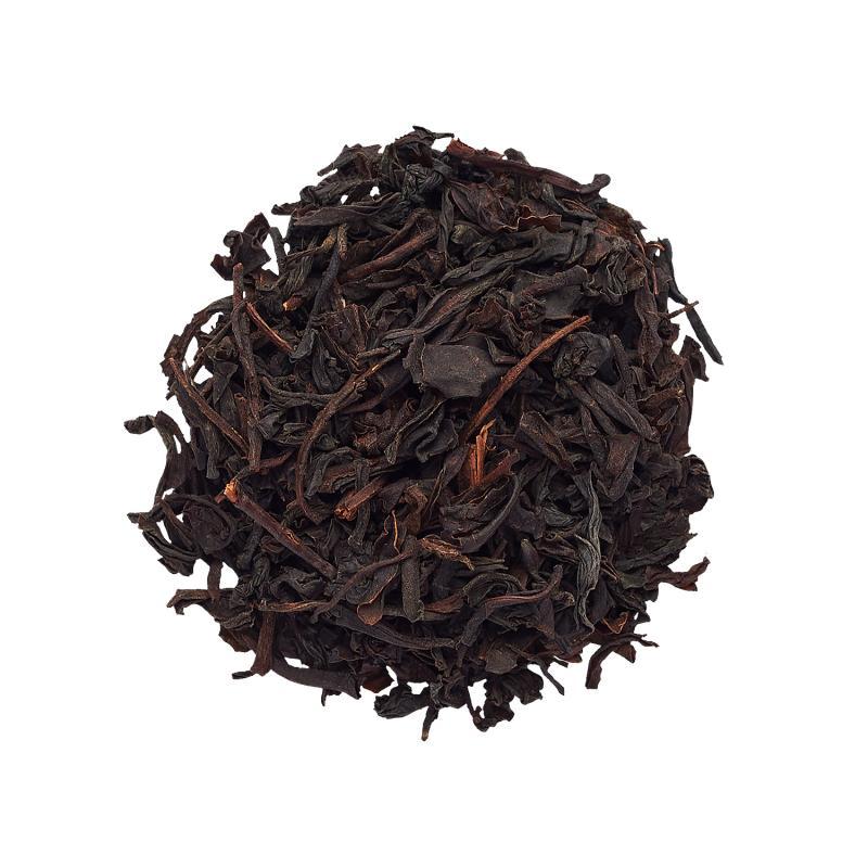 Ceylon Ventur, Ekologiskt
