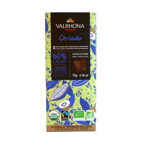 Oriado 60% Choklad