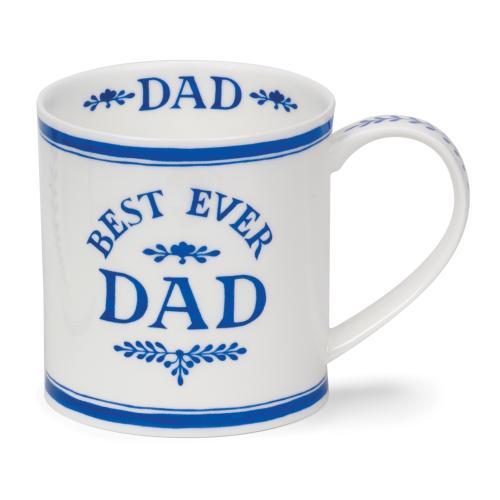 Orkney Best Ever Dad