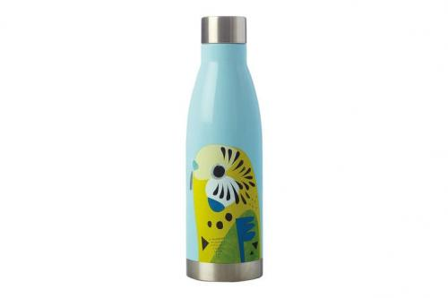 Maxwell Williams Termosflaska Budgerigar 500ml