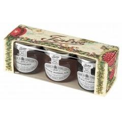 Tiptree Trio Gift Pack 3x42g