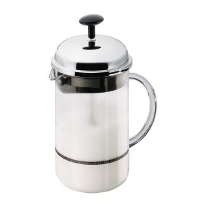 Bodum Chambord milk frother 0,25L