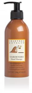 Crabtree & Evelyn Gardeners Hand Thearpy 250ml
