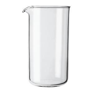 Bodum Spare Glass 3 Koppar