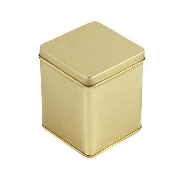 teburk guld matt