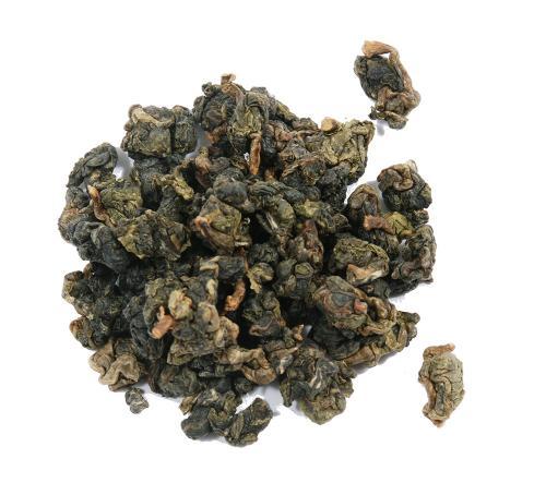 Formosa Jade Oolong lösvikt