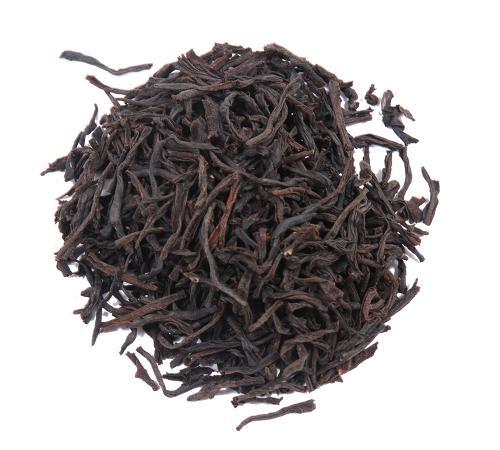 Koffeinfritt Ceylon lösvikt