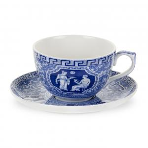 Spode Greek Jumbokopp