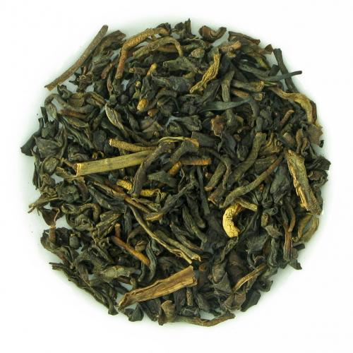 Kusmi Decaffeinated Earl Grey Lösvikt