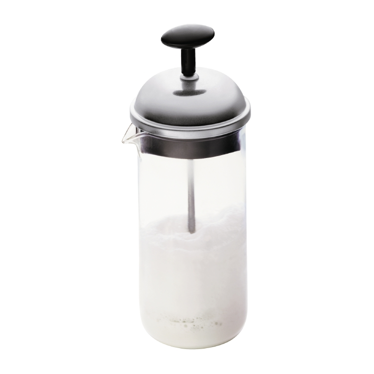 Bodum Chambord Milk Frother 0,08L