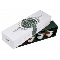 Tiptree Four Special Preserves