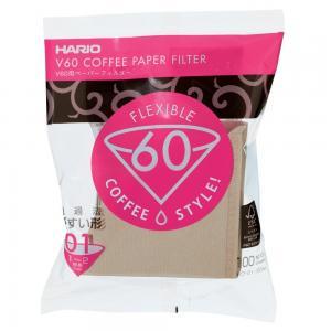 kaffefilter pour over
