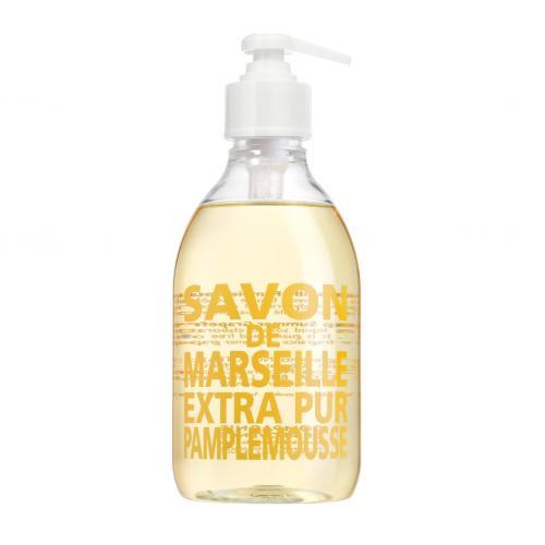 Savon de Marseille Pamplemousse 500 ml