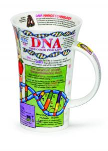 Dunoon DNA
