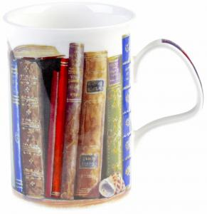 Roy Kirkham Creative Writing Mugg