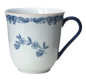 Rörstrand Ostindia mugg kopp