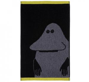 muminhandduk handduk mumin mårran