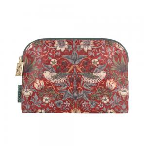 Morris Strawberry Thief make up etui