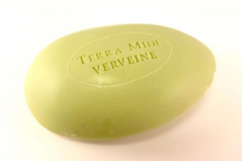 Terra Midi Gåsägg Aloe Vera
