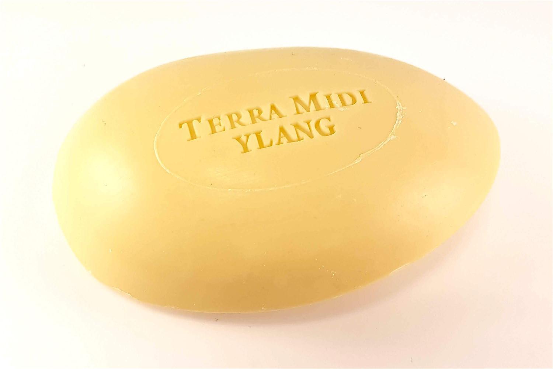 Terra Midi Gåsägg Ylang