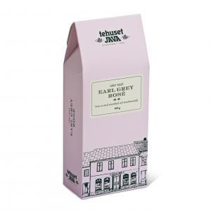 Earl Grey Rosé presentförpackad
