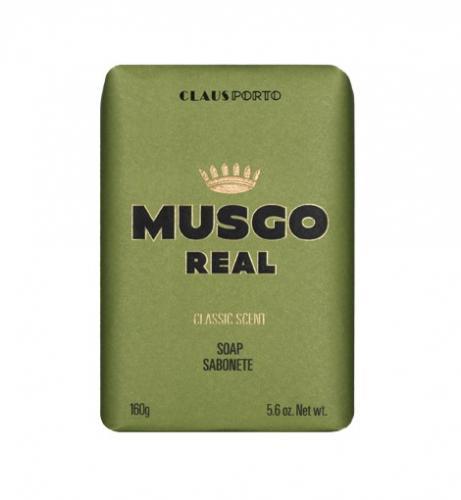 Claus Porto Soap 160g Classic Scent