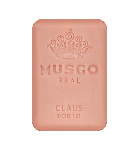 Claus Porto Soap 160g Spiced Citrus