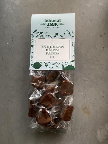 Chokladkola 110g