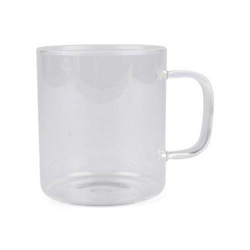 Mugg Glas