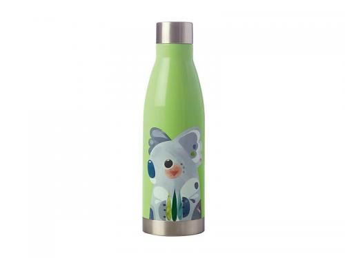 Maxwell Williams Termosflaska Koala 500ml