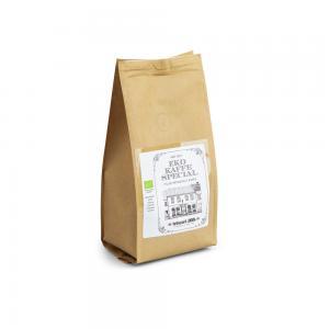 Tehuset Javas Eko Kaffe Special 250g Bryggmalt