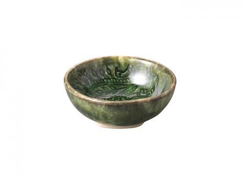 Sthål Dippskål Sjögräs