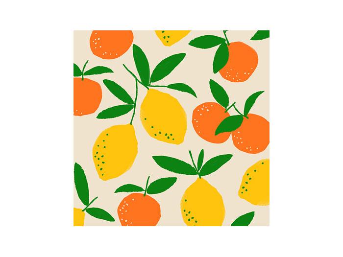 Servett Citrus