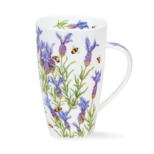 Henley Lavender
