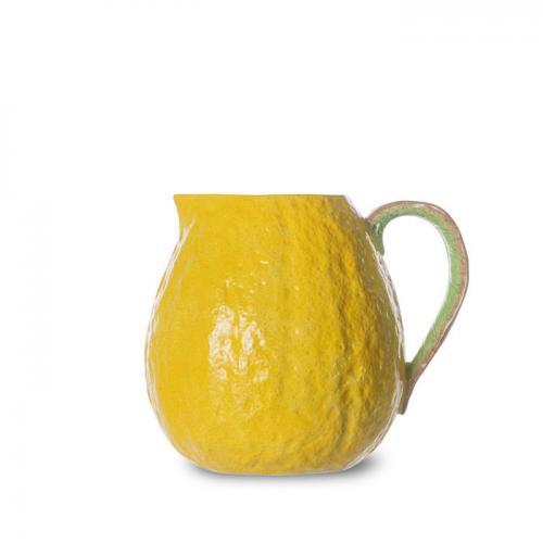 Karaff Citron