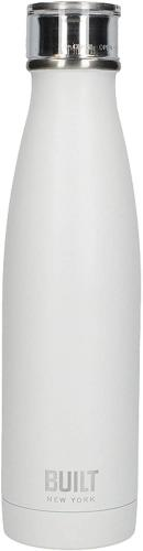 Built Termosflaska 480ml White