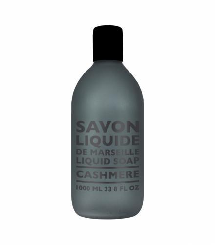 Savon de Marseille Cashmere Soap REFILL