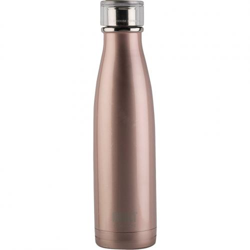 Built Termosflaska 480ml Rose Gold