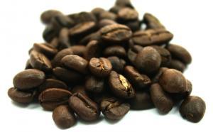Gringo The Outsider Espresso lösvikt EKO