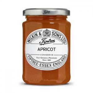 Tiptree Apricot Marmelade