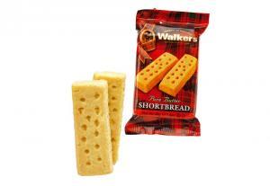 Walkers Shortbread MINI