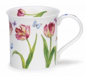 Bute Beau Jardin Tulips