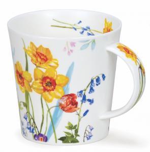 Cairngorm Country Garden Daffodil