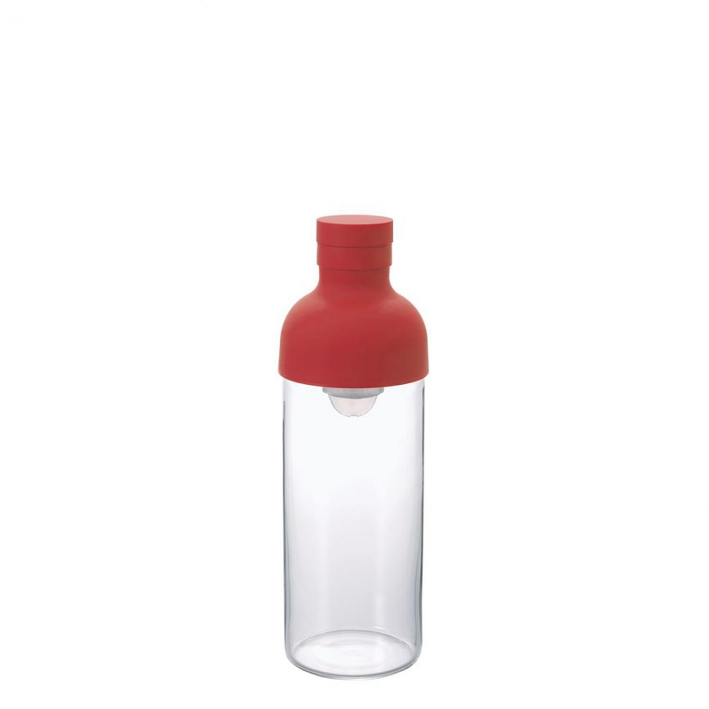 Hario Cold Brew Tea Bottle 300ml
