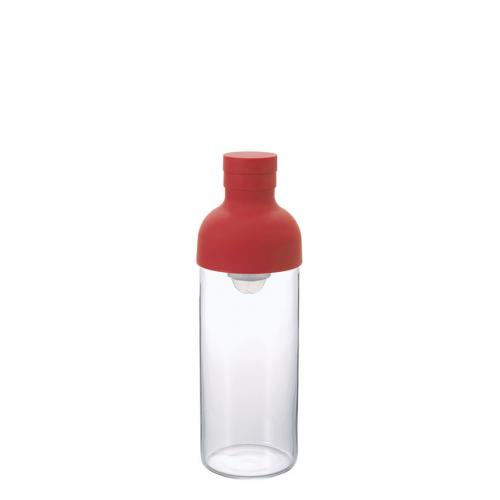 Hario Cold Brew Tea Bottle 300ml