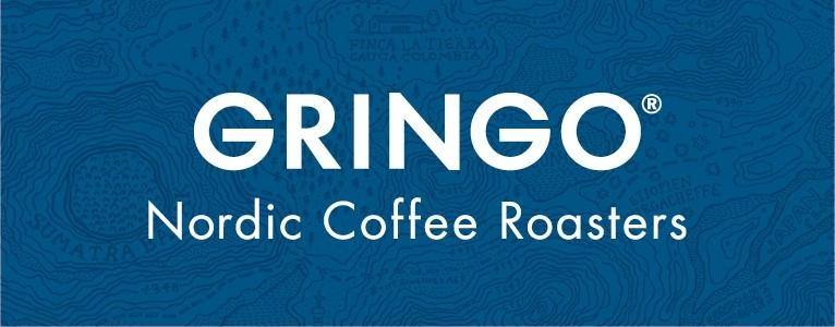 Möt Gringo Nordic Coffee Roasters!